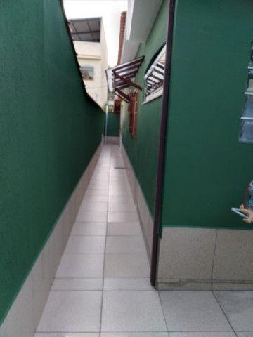 Casa no Inema em Paraíba do Sul - RJ - Foto 9