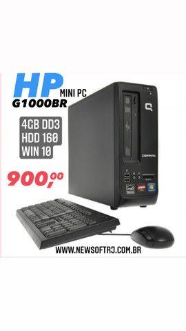 Computadores Apartir R$ 850,00 - Foto 5