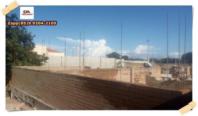 Alameda dos Bouganvilles- Loteamento Fechado-Invista!@!@ - Foto 7