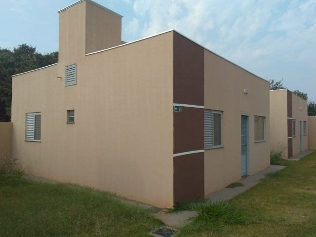 Decifran Roberto Vende Casas Novas B: Itamaracá - Foto 3