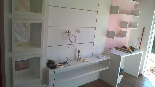Montador de móveis e marido de aluguel.. - Foto 4