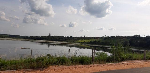 Terreno Vale do Igapó IV - Foto 6