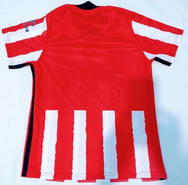 Camisa de time - Foto 6