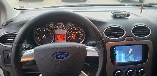 Ford focus glx 2012 - 2012 - Foto 14