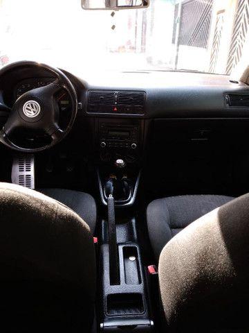 Golf 1.6 Volkswagen - Foto 3
