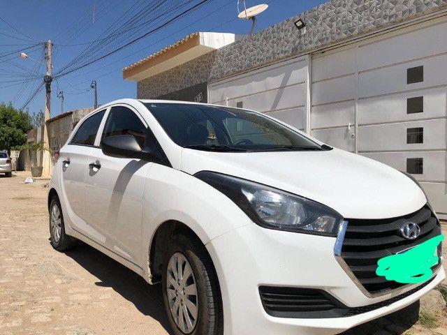 Vendo Carro Hb20 - Foto 3