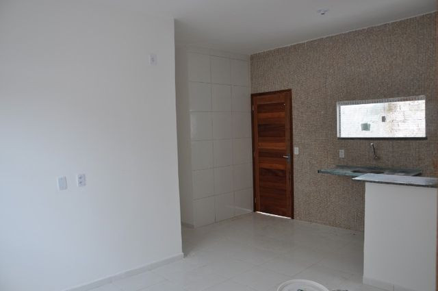 Vende-se Casa Alto das Brisas - Foto 3