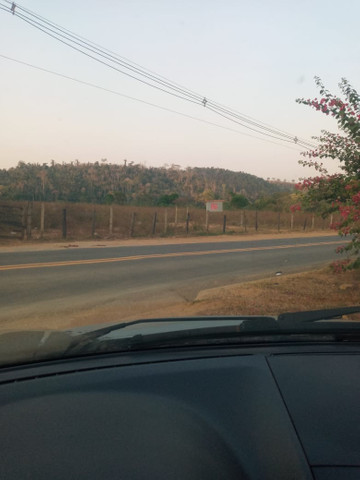 Área industrial ? 25km centro de Colatina - Foto 5