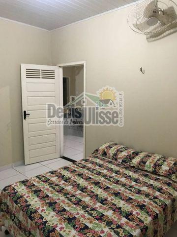 Vende-se Casa de Tibau-RN - Foto 13