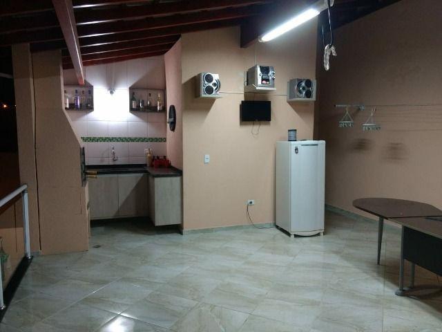 CA340 - Casa Jardim dos Colibris - Foto 14