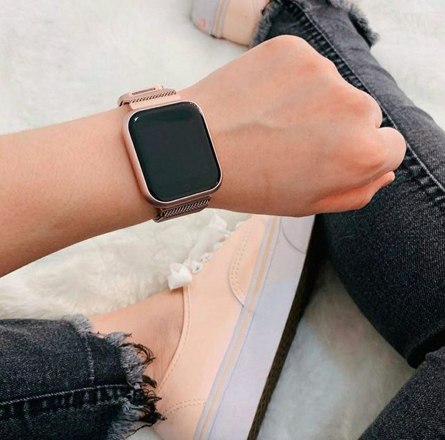 Relógio Smart Watch P70 pro - Foto 2