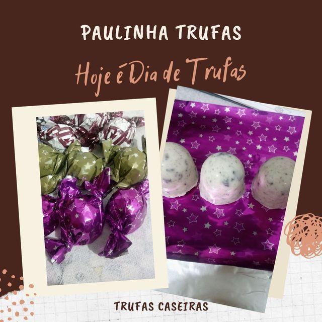 Trufas  - Foto 3