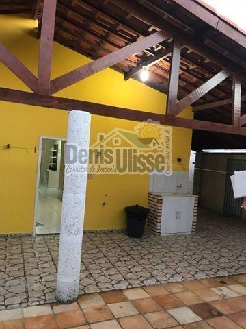 Vende-se Casa de Tibau-RN - Foto 15