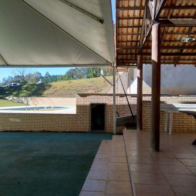 Chácara em Bocaiuva do Sul, 24 Mil m² - Foto 9