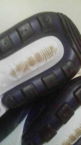Tênis Nike 1° linha. - Foto 5