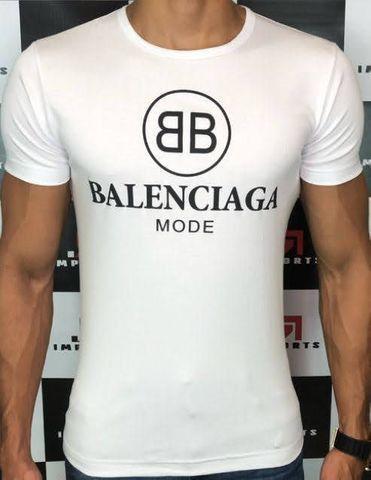 Camisas algodão Premium padrão peruanas 2 por 100 - Foto 2