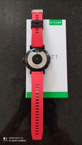Smartwatch blitzwolf BW-AT1 - Foto 5