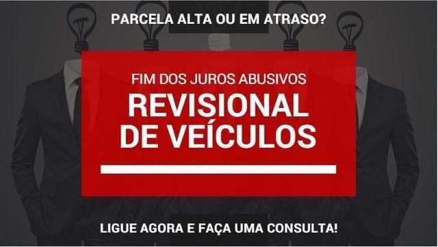 Revisional - Foto 2
