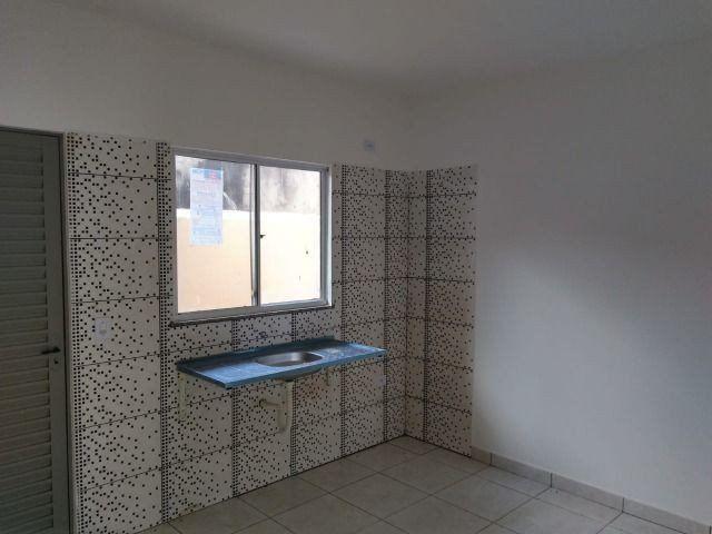 Decifran Roberto Vende Casas Novas B: Itamaracá - Foto 10