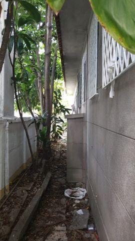Casa comercial centro de Campo Grande/RJ - Foto 6