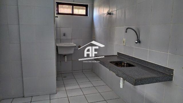 Apartamento na Jatiúca - Edifício Villa do Conde - ligue e confira - Foto 4