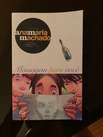 Livros em Ótima Condição! - Foto 4