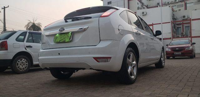 Ford focus glx 2012 - 2012 - Foto 5