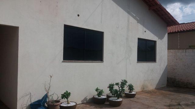 ARNE 61 (504 Norte) - Casa com 164,18 m² - Foto 2