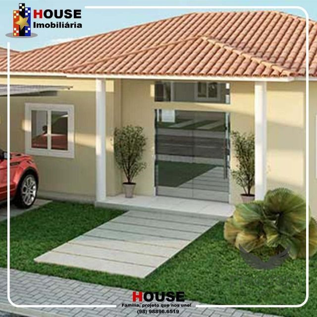 Freedom Residence, Mega Oferta House, casas de 3 quartos