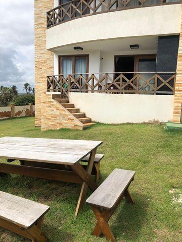 Vende- se excelente apartamento todo mobiliado em Tibau - Foto 16
