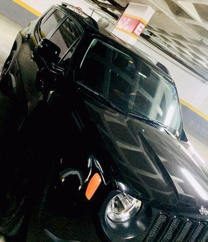 Jeep Renegade 2018 - Foto 3