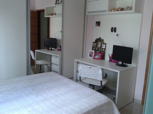 ARSO 53 (507 Sul) - Casa com 180 m² - Foto 7