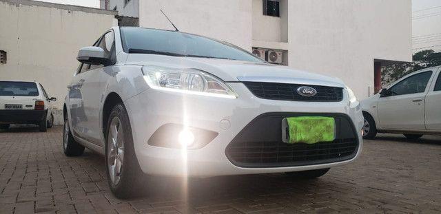 Ford focus glx 2012 - 2012 - Foto 13