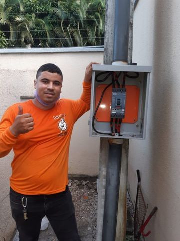 Eletricista  - Foto 12
