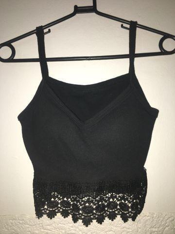 Slide Melissa+roupas (ou separado também) - Foto 4