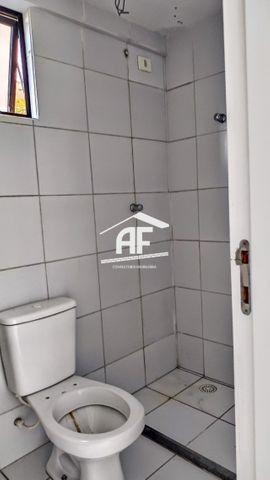 Apartamento na Jatiúca - Edifício Villa do Conde - ligue e confira - Foto 10