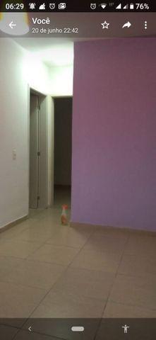 Lindo apartamento Campo Grande carta de crédito - Foto 4