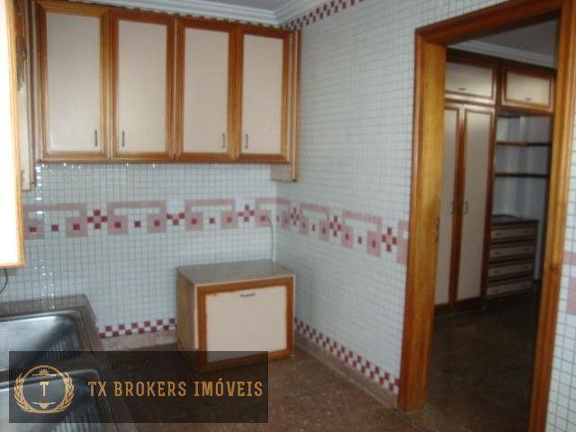 Apartamento para Locação 5 quartos - Foto 14