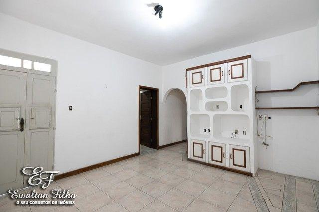 Casa Comercial Com 3 Quartos Climatizados e 1 Vaga - Foto 4