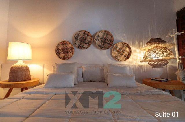 Casa Praia dos Carneiros 3 quartos - Ref.: CS152V - Foto 11