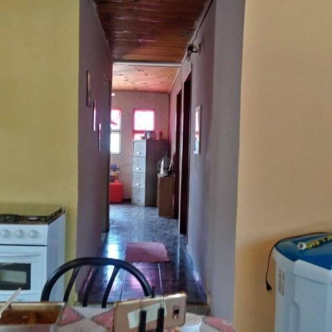 Casa de condomínio à venda com 2 dormitórios cod:BR2CS12355 - Foto 5