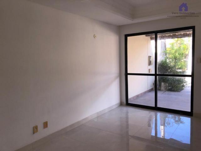 Casa para Venda em Piatã, (Abrantes), 4 dormitórios, 1 suíte, 3 banheiros, 2 vagas - Foto 2