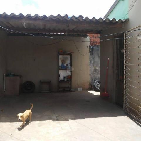 Casa de condomínio à venda com 2 dormitórios cod:BR2CS12355 - Foto 3