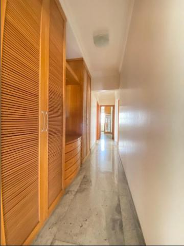 Ed. Atlantis - 250 m² - 3 suítes + gabinete - Foto 10