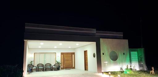 Casa com 4 dormitórios à venda, 240 m² por R$ 649.000 - Condominio Portal do Sol - Vitória - Foto 14