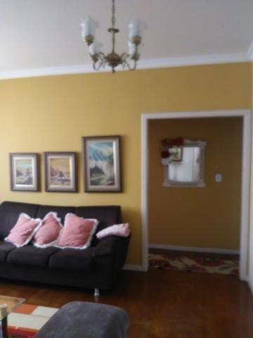 Apartamento à venda com 3 dormitórios em Santa rosa, Belo horizonte cod:4122