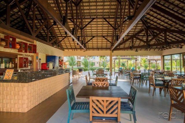 Apartamento à venda com 1 dormitórios em Cumbuco, Caucaia cod:RL560 - Foto 5