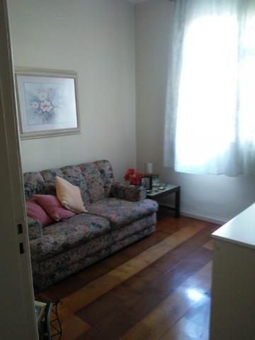 Apartamento à venda com 3 dormitórios em Santa rosa, Belo horizonte cod:4122 - Foto 9