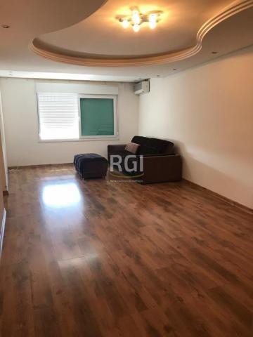 Casa à venda com 5 dormitórios em Jardim floresta, Porto alegre cod:FR2925 - Foto 14