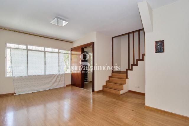 Casa para alugar com 4 dormitórios em Agua verde, Curitiba cod:14305001 - Foto 4